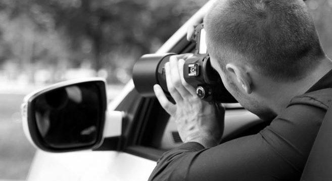 Рада планирует легализовать частных детективов в Украине