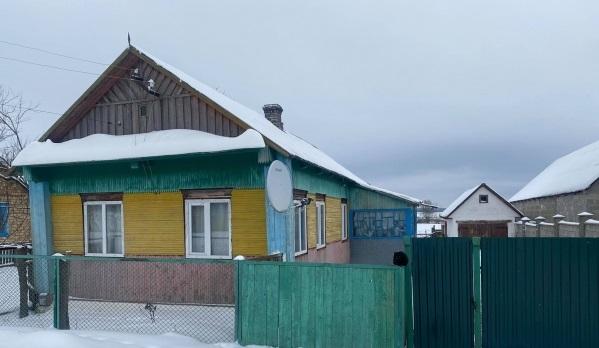У Рівненській області мати поклала в морозилку новонароджену дитину