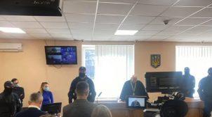 Адвокат Стерненка пояснив, чому вирок суду необґрунтований