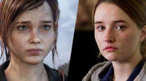 """Актори з """"Гри престолів"""" зіграють головні ролі в серіалі по  The Last of Us"""