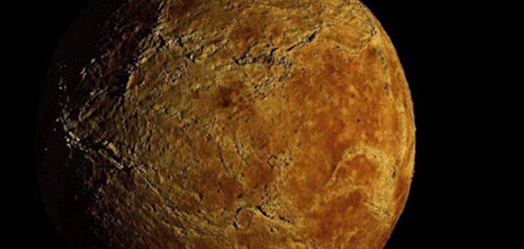 NASA могло виявити ознаки життя на Венері ще 42 роки тому