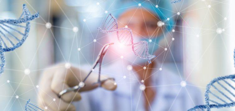 Генетики зі США виявили у геномі людини нові гени, пов'язані з раком