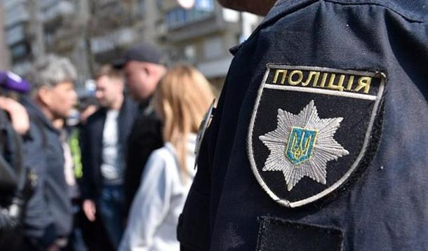 У поліції з'явилися версії загибелі 15-річного хлопця, знайденого під мостом у Харкові. ВІДЕО