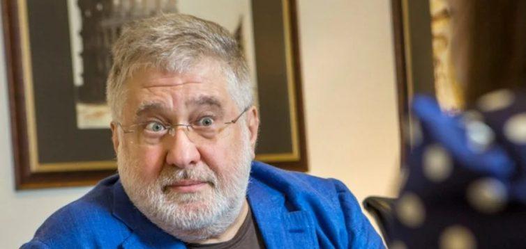 Коломойському не вдалося відсудити в України $6 млрд: результати Стокгольмського арбітражу