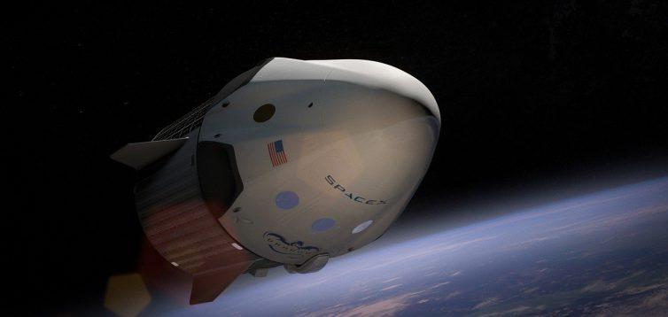 NASA наочно показало небезпеки польотів майже зі швидкістю світла. ВІДЕО