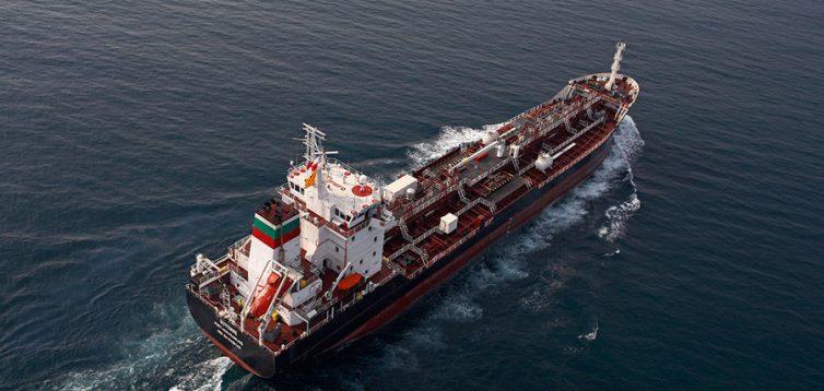 (Рус) Карьера в морском судоходстве – престижная работа
