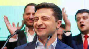 Зеленський заявив, що «ковідного» фонду не існувало