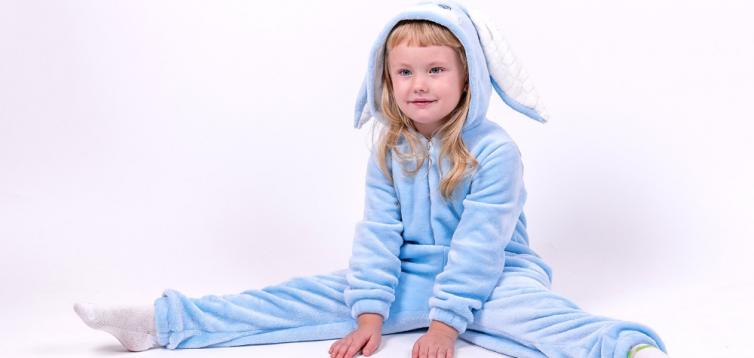 (Рус) Производитель трикотажа для детей и взрослых «Valeotrikotage» — поможет вам навсегда забыть о проблемах с вещами