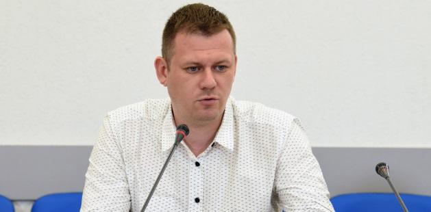 Засідання ТКГ остаточно втратили будь-який сенс, – Казанський