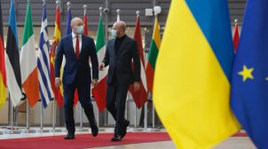 Україна розраховує на отримання другого траншу МВФ у першому півріччі