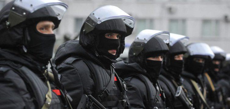 У РФ хочуть дати силовикам повний доступ до геолокації і дзвінків росіян без суду
