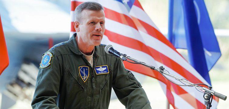 У США скасували рішення Трампа про виведення військ з Німеччини