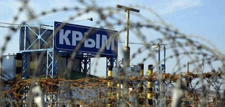 Окупанти перебудували в Криму аеродром під літаки з ядерною зброєю