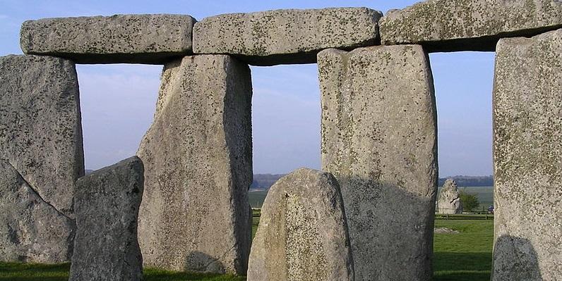 Біля Стоунхенджа археологи знайшли незвичайний предмет 4500-річної давнос