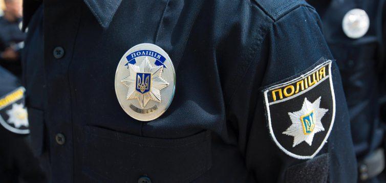 В Одесі трагічно загинув 17-річний юнак, його тіло знайшли під власною квартирою