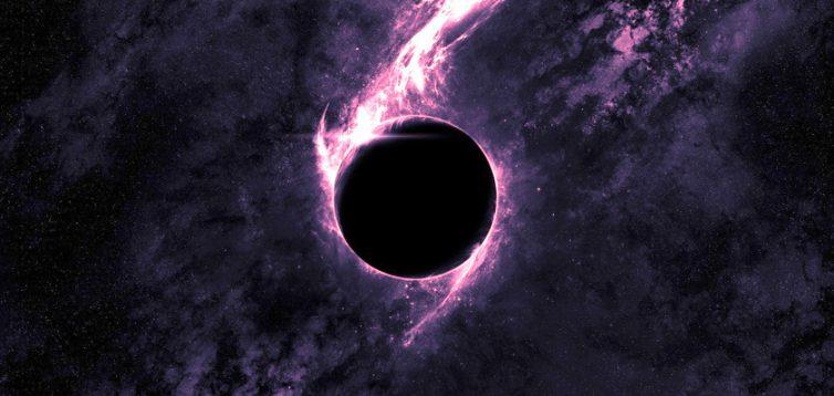 Хіральні молекули можуть пролити світло на темну матерію,- вчені Марбурзького університету