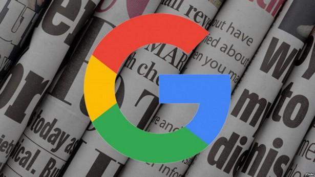 ЗМІ розкрили суму угоди Google з французькими видавцями