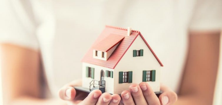 (Рус) Страхование имущества: объективная необходимость в Украине