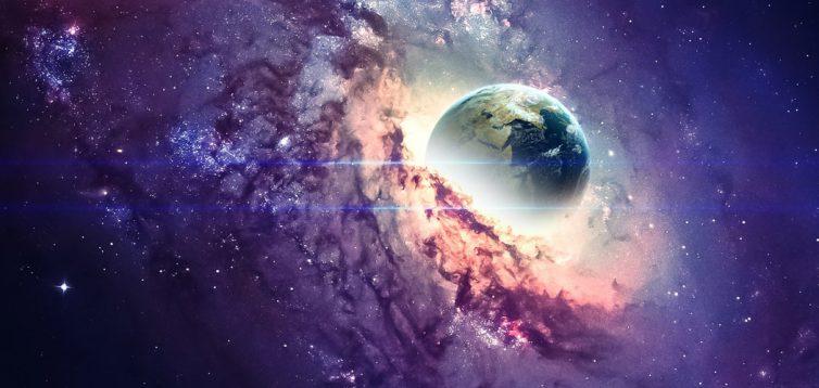 Астрономи назвали точний вік Всесвіту