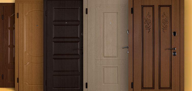 (Рус) Что такое терморазрыв, зачем он нужен на дверях