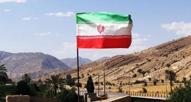 Голова МЗС Франції обговорив з гендиректором МАГАТЕ ядерну програму Ірану