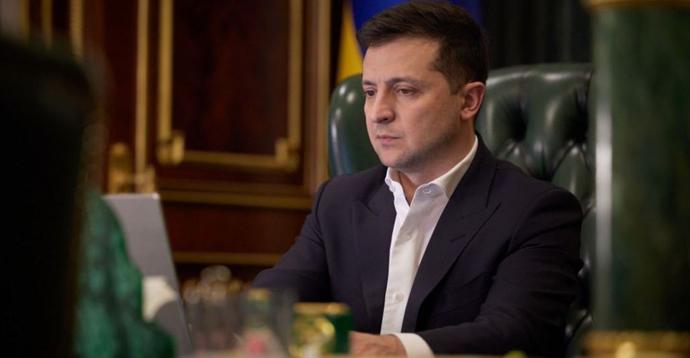 """Портников: Зеленський не хотів виганяти Дубинського зі """"Слуги народу"""""""