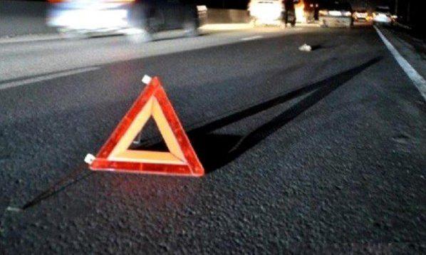 В Одессе из-за пьяного водителя произошло масштабное ДТП. ФОТО