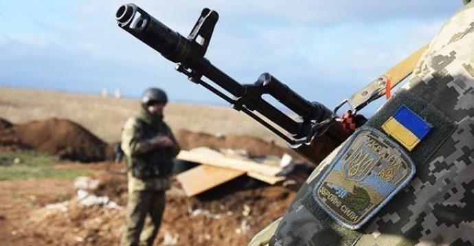 Опитування: українці вважають тарифи на газ важливішими за війну на Донбасі