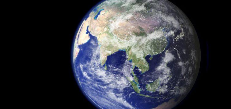 Ученые открыли еще две планеты, похожие на Землю