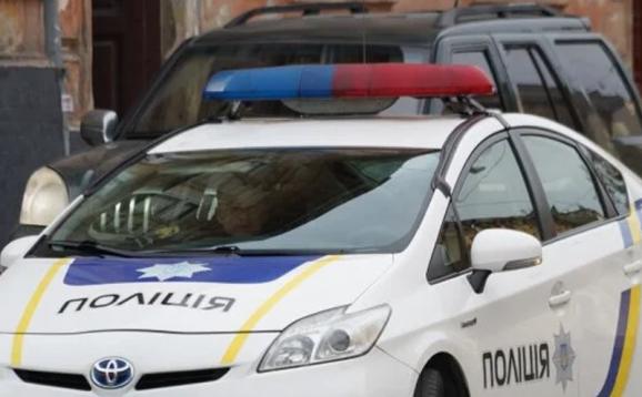 У Запоріжжі знайшли тіло 24-річного військового з Харкова