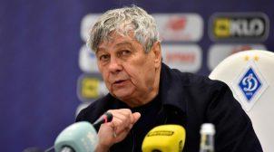 Главный тренер «Динамо» сообщил, что отдаст в аренду двух игроков