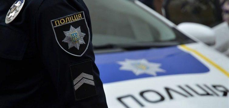 У Черкаській області звільнили двох поліцейських через тортури для вибиття зізнання