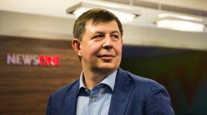103 млн з офшорів: У ЦПК повідомили, як Козак придбав 112 і NewsOne