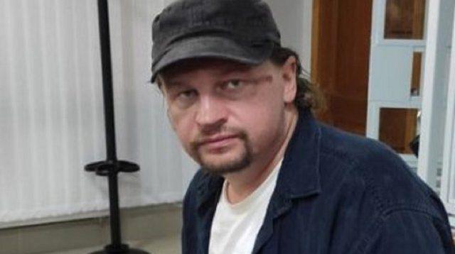 """""""Луцького терориста"""" обвинувачують за сімома статтями,- СБУ"""