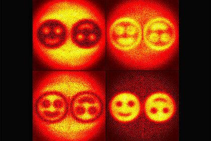 Nature Physics: вчені заявили про прорив у квантовій голографії