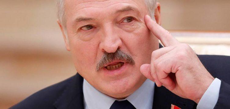 Мінськ прокоментував інформацію про роботу над створенням єдиної валюти з РФ