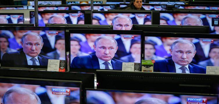 Казанський: Частину населення Донбасу Україна ще може врятувати
