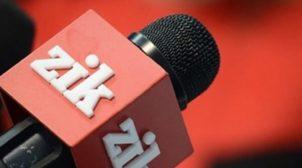 "Нацрада подає на телеканал ""ZIK"" до суду"
