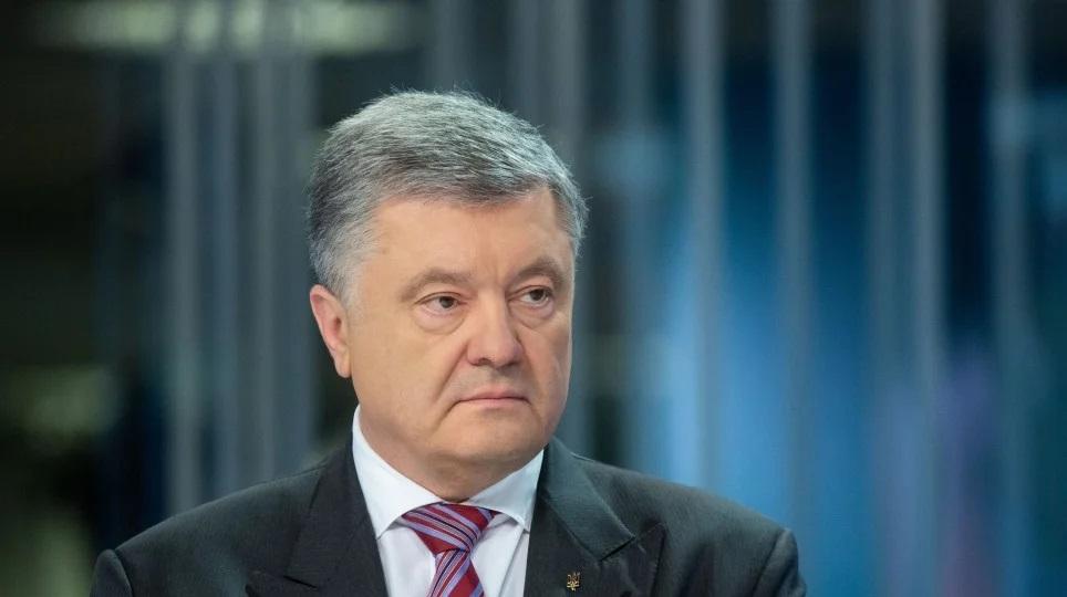 """Журналісти """"Прямого"""" розповіли, про що попросив Порошенко на першій зустрічі після покупки каналу"""