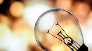Нардепи просять Разумкова невідкладно розглянути законопроект про заборону імпорту електроенергії з РФ