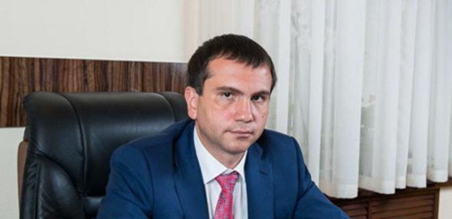 Антикорупційний суд ухвалив рішення про примусову доставку судді ОАСК Вовка