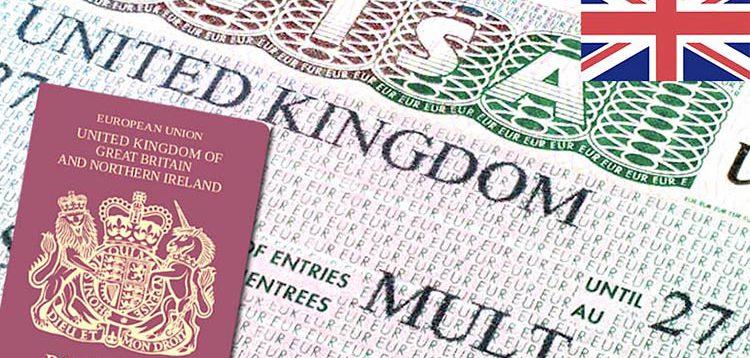 (Рус) Как получить инвестиционную визу в Великобританию