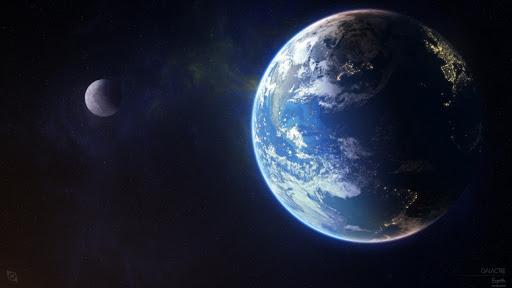 Астробіологи виявили 24 планети, які більш придатні для життя, ніж Земля