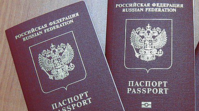 Майже 3 мільйони жителів Криму і Донбасу змусили отримати паспорти РФ, — Резніков