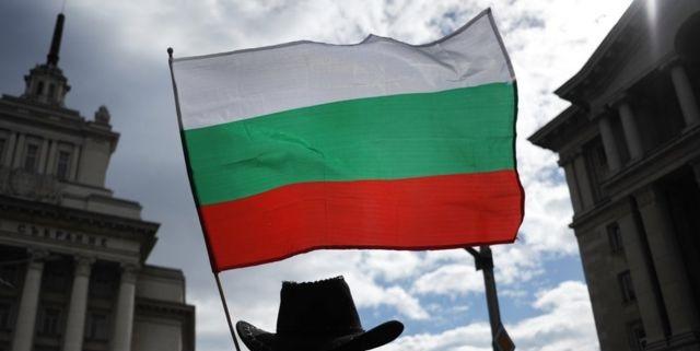 Скандал зі шпигунством: Болгарія висилає російських дипломатів