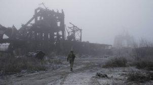 """Для створення """"поясу успішності"""" на Донбасі необхідно 590 млрд гривень, – віце-прем'єр Резніков"""