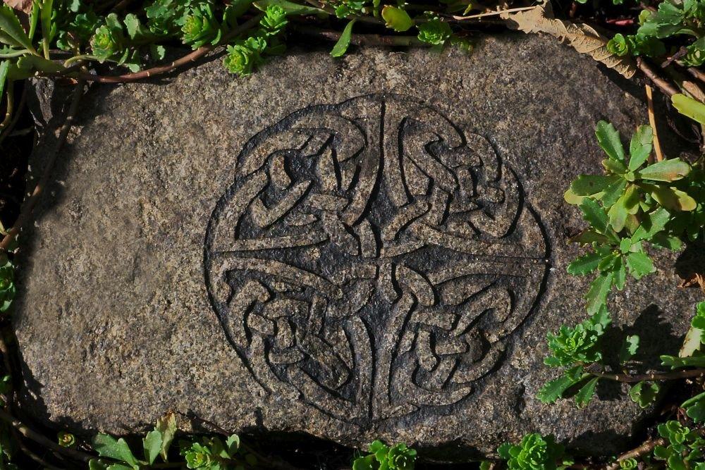 Историки раскрыли смысл древних кельтских текстов