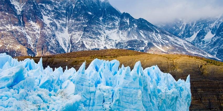 Вчені виявили нову загрозу зміни клімату для людства