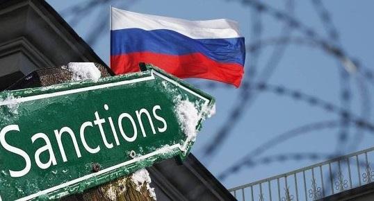 В РФ обещают ответить на новые санкции США