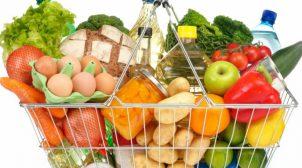 В Україні значно зміняться ціни на продукти: названо причини